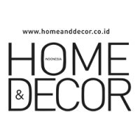 Home Decor Indonesia