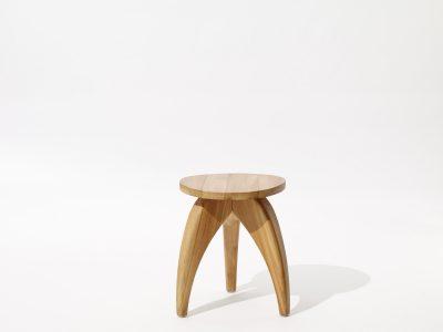 dano stool 2 by abie abdillah for studiohiji image courtesy of adi prawira