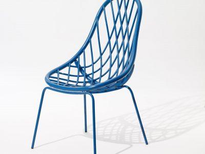 mantis high back chair 1 by abie abdillah for studiohiji image courtesy of adi prawira