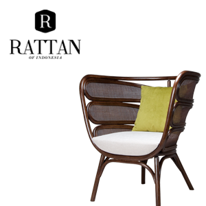 rattan of indonesia - email blast