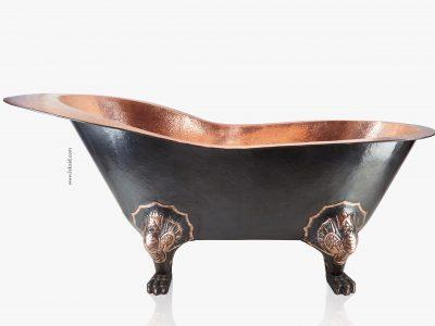 LAKA Bathtub resize