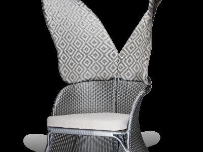 Pukupu Chair