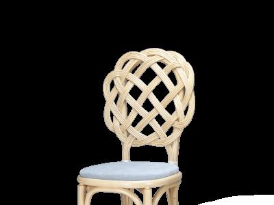 Puspa Chair