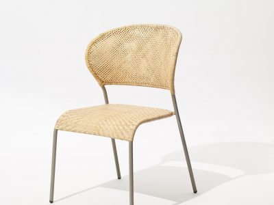 bunga chair 1 by abie abdillah for studiohiji image courtesy of adi prawira